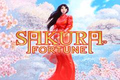 Skrill uttag Sakura Fortune 58954