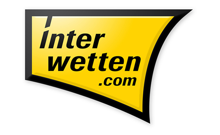Slots review Interwetten casino 66822