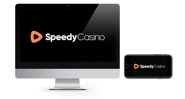 Speedy casino super 62540