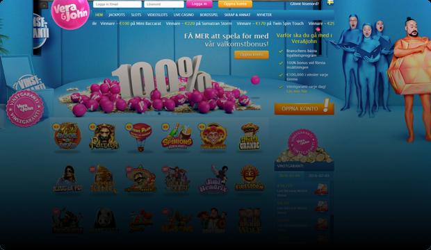 Spela casino på dator 48824