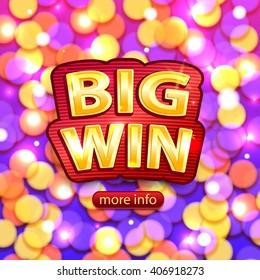 Spela lotto 52313