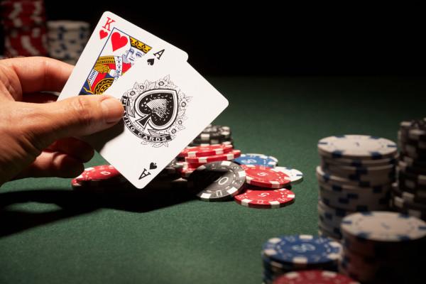 Spela utan registrering odds 17363