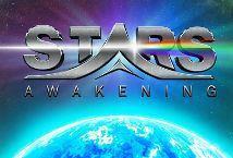 Stars Awakening slot 47159