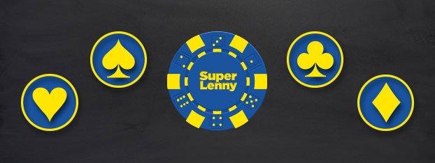 Svenska spel casino 47048