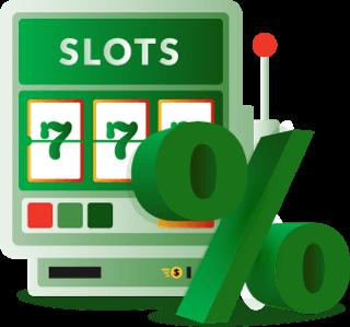 Svenska spel oddset VegasPlus 37613