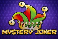 Sweden Mystery Joker slot 37725