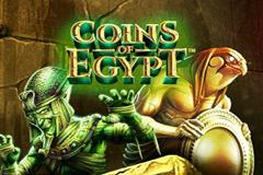 Tecknade casino spel 52109