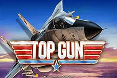 Top Gun slot gratis 24417