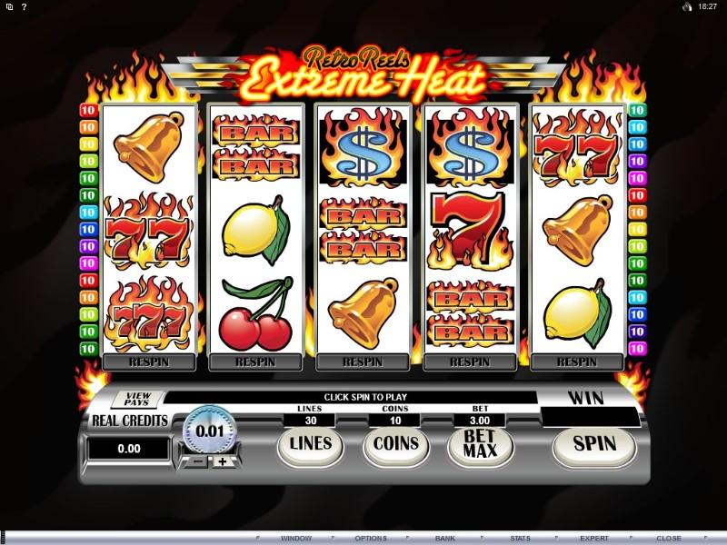 Utländska casino online med 16581