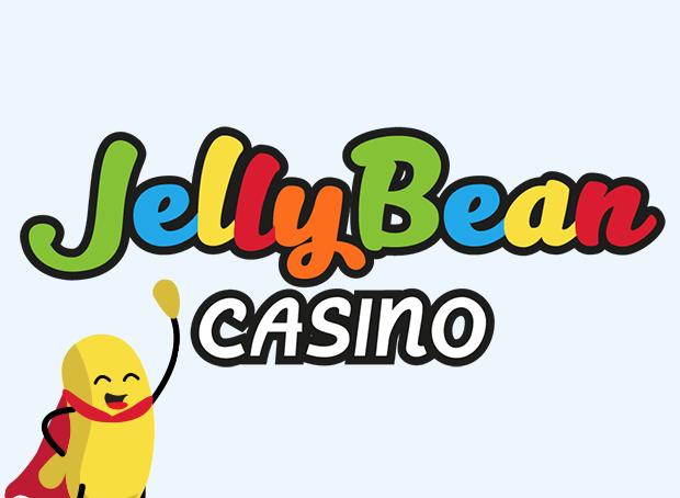 Veckans casino 54380